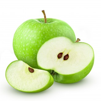 Green Apple (1LB)