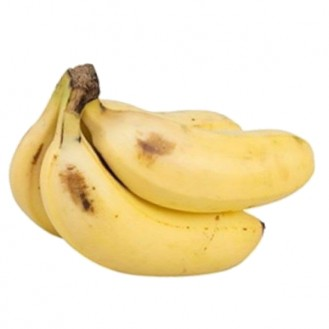 Apple Banana (1LB)