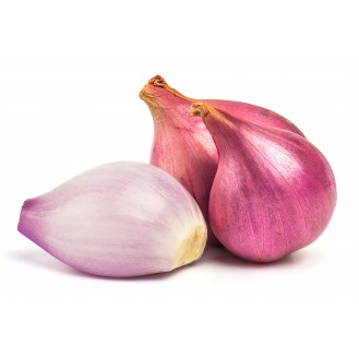 Small Indian Onions (1LB)